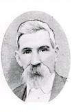 Elisha Wilson Holland