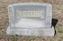 Benjamin F. Edwards, Sr