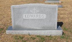 Lloyd Decator Edwards