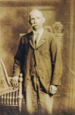 Robert E Beasley