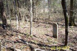 Solomon Cemetery