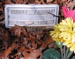 Emmitt Faggins