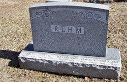 John Rehm