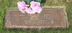 """Wilbur F """"Bill"""" Wright"""