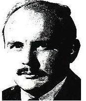 Maj Gerald Francis Ayres