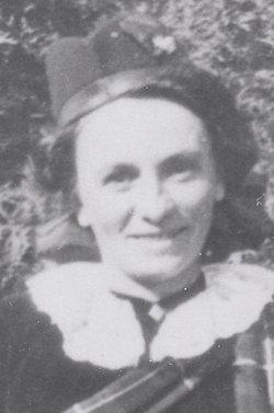 "Helen/Hellen Jane ""Nellie"" Munro Ramsay (1880-1948) - Find ... Helen Ramsay Obituary"