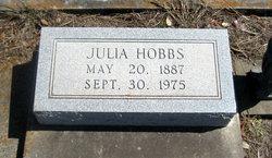 Jewel <I>Kozielski</I> Hobbs