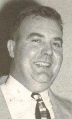 Fred Eber Austin