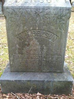 William H. Benson