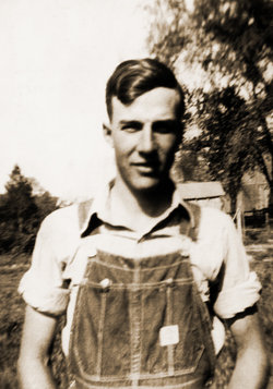 Robert Dale Gillaspy, Sr