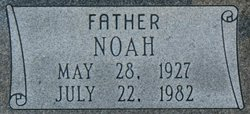 Noah Stevens