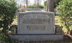 Joseph Blucher Fitzpatrick