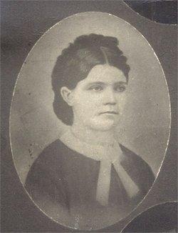 "Harriet ""Hattie"" <I>Moyer</I> Donahue"