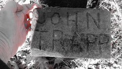 John Goodman Trapp