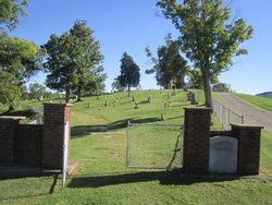 Oakland Cemetery
