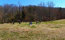 Brown/Rosenbalm Cemetery