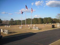 Marshall Memorial Cemetery