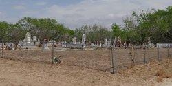Rancho Viejo Cemetery