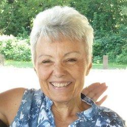 Suzanna Ashworth