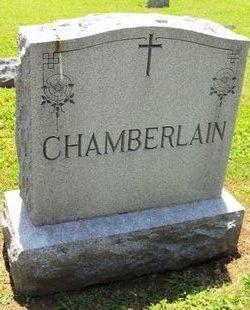 Harlem G. Chamberlain