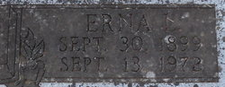 Erna Barclay