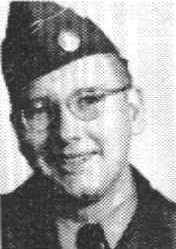 Charles E Coldren