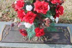 Henry G. Story