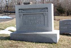 Robert Newton Bryant