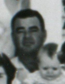 Javy Rudolph Gwaltney