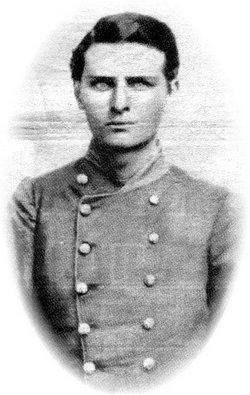 Personals in moreland georgia Cuckold Classifieds in Georgia - Hot Wives