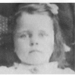 Mary F. <I>George</I> Juttner