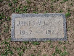 James M. Gross
