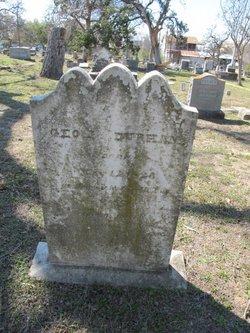 George J. Durham