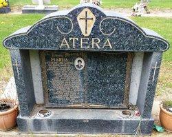 Piarua Atera