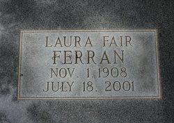 Laura Fair