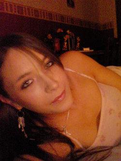 Katie-Jo Jordan