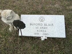 Buford Blair