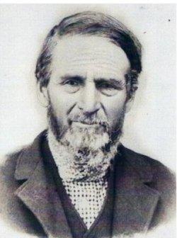 Joshua Whitney