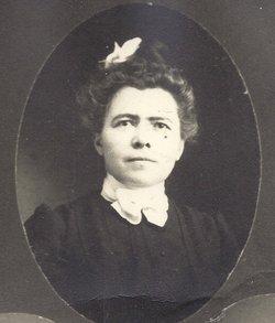 Dr Julia Maude Donahue