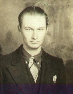 Corp Ernest D Atchison