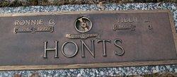 Ronnie Glenn Honts
