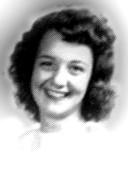 Margaret <I>Snider</I> Bonner