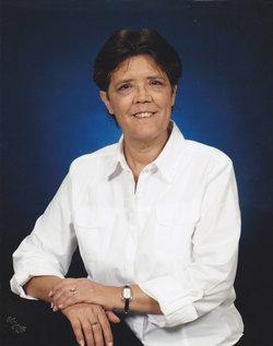 Bernadette Tacinelli