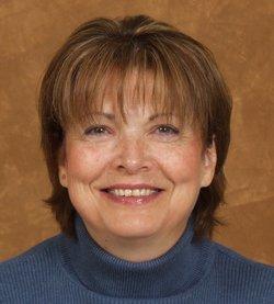 Elaine Krawchuk Nystrom