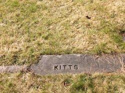 Francis Kitts