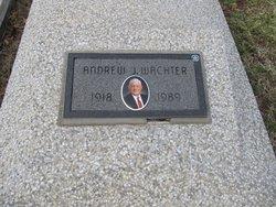 Andrew J. Wachter