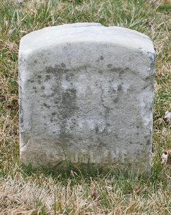 Albert T. Hyatt, Sr