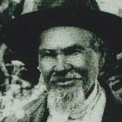 Henry Yarber