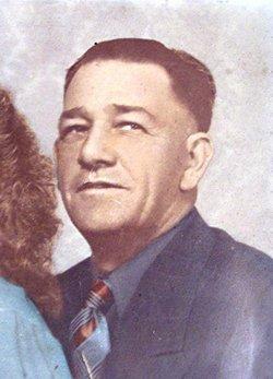 Levi Ervin Shelley