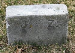 John Zarfoss